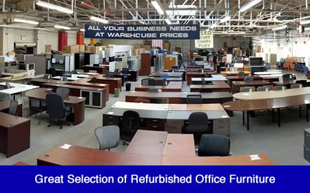 Discount Furniture Providence Ri Furniture Discount In Pawtucket Ri Entertainment Centers
