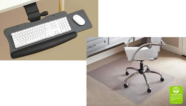 Office Furniture: Computer Desk, File U0026 Filling Cabinets, Office Desks