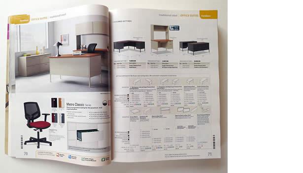 Office Furniture Computer Desk File Filling Cabinets Office Desks