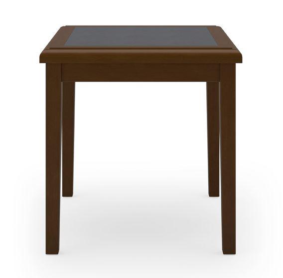 Lesro Furniture Images Psychology Waiting Room On