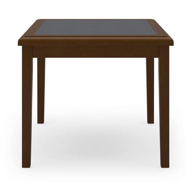 Lesro Lsr G1355t5 Belmont Corner Table