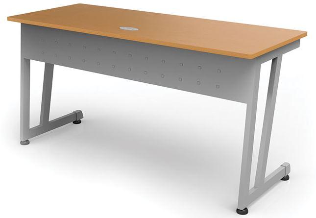 Express Office Furnishings Eof Hg351 Penta Series 59 Quot Desk