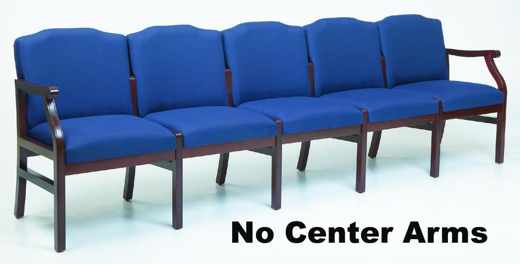 Woodstock Furniture Value Center
