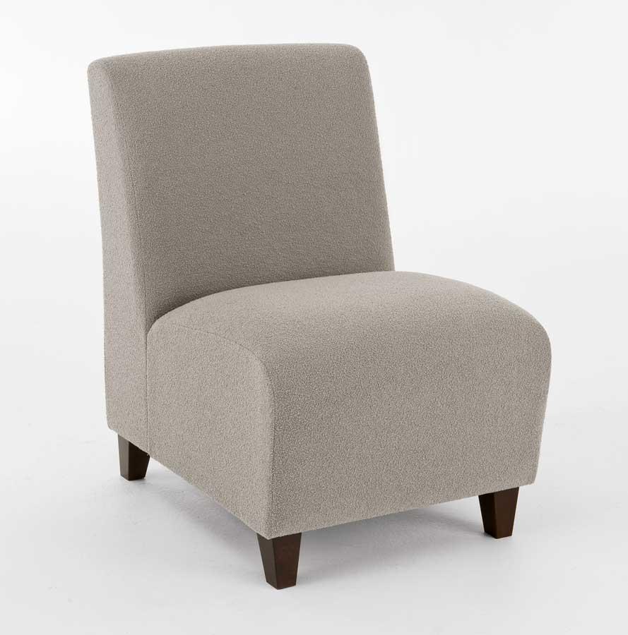 lesro q1401g3q1431g3 siena series guest chair