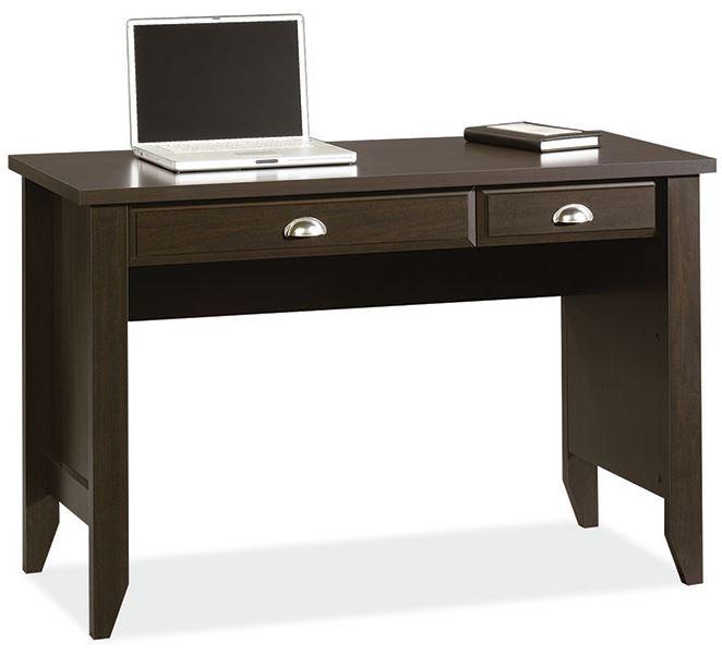 Express Office Furnishings Eof S6399 Neptune Computer Desk