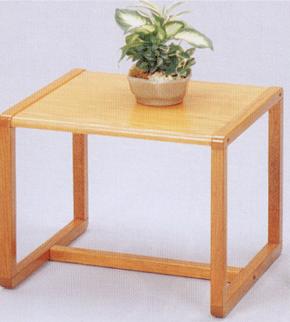 lesro lsr t1280t3 tempe end table