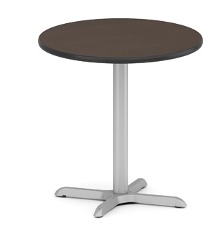 LSR T1630T5 Concord Round Table