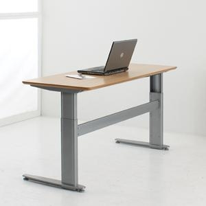 Desks Sit Stand Desks Height Adjustable Tables Electric Height