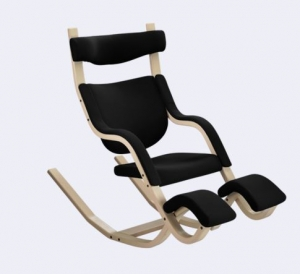 Wondrous Chairs Ergonomic Office Specialty Seating Executive Machost Co Dining Chair Design Ideas Machostcouk