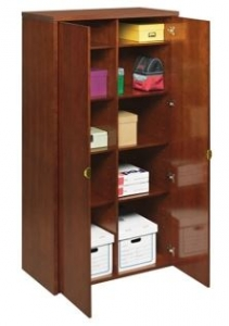 Alone wardrobe cabinet we will help you maximum your storage while