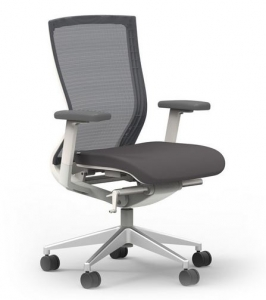 Fine Chairs Ergonomic Office Specialty Seating Executive Machost Co Dining Chair Design Ideas Machostcouk