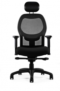 Neutral Posture Products By National Office