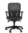 Mesh Manager Office Chairs