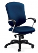 Fabric Manager Office Chairs