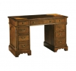 Traditional Wood, Writing & Accent Desks