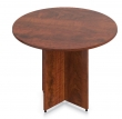 Round Laminate Tables