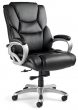 Executive Big & Tall Office Chairs