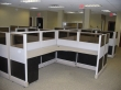 Panel & Cubicle Systems