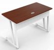 Penta Series Tables & Desks