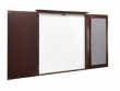 Conference Boards-White Boards (Wall Mount & Mobile)